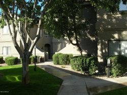 Photo of 15050 N Thompson Peak Parkway, Unit 1054, Scottsdale, AZ 85260 (MLS # 4743698)