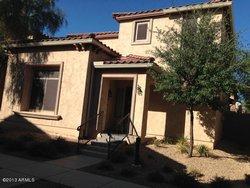 Photo of 3659 W Mccauley Court, Phoenix, AZ 85086 (MLS # 5032489)