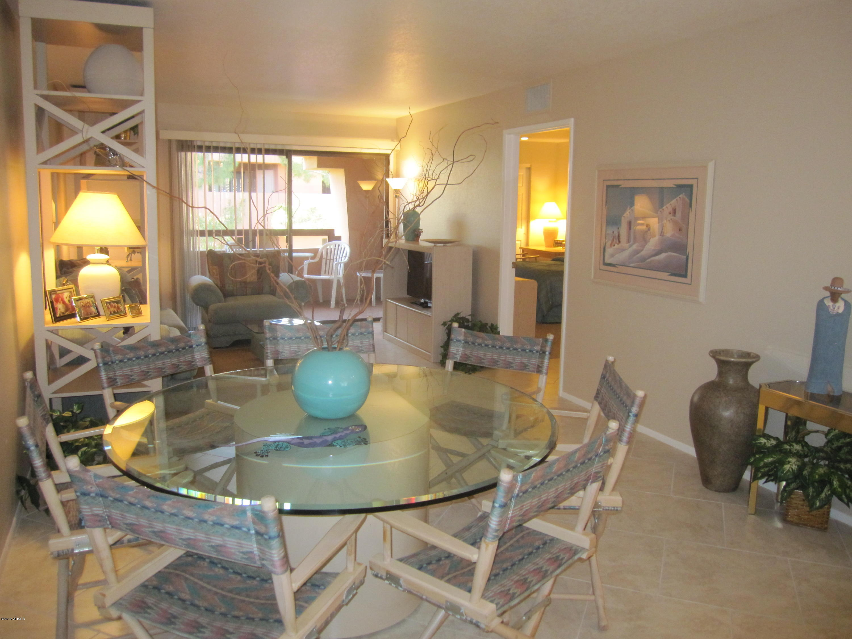 Photo for 12212 N Paradise Village Parkway, Unit 412C, Phoenix, AZ 85032 (MLS # 5056641)