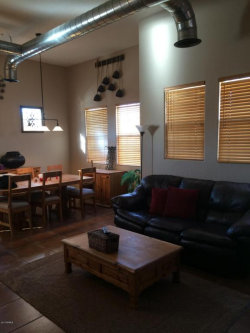 Tiny photo for 16410 S 12th Street, Unit 227, Phoenix, AZ 85048 (MLS # 5081988)