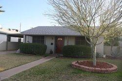 Photo of 1733 E Willetta Street, Phoenix, AZ 85006 (MLS # 5145796)