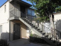 Photo of 1517 W Thomas Road, Unit 3, Phoenix, AZ 85015 (MLS # 5153878)
