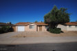 Photo of 14014 N 60th Avenue, Glendale, AZ 85306 (MLS # 5179652)