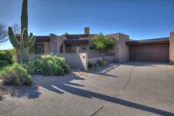Photo of 39677 N 107th Way, Scottsdale, AZ 85262 (MLS # 5182564)