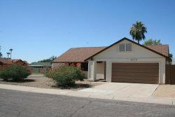 Photo of 8540 N 52nd Drive, Glendale, AZ 85302 (MLS # 5183136)