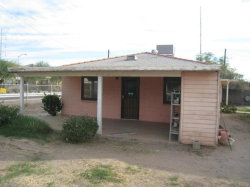 Photo of 1106 S 11th Avenue, Phoenix, AZ 85007 (MLS # 5185127)