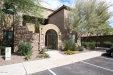 Photo of 7027 N Scottsdale Road, Unit 204, Paradise Valley, AZ 85253 (MLS # 5188689)