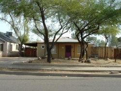 Photo of 2029 N Laurel Avenue, Phoenix, AZ 85007 (MLS # 5191872)