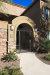 Photo of 7027 N Scottsdale Road, Unit 104, Paradise Valley, AZ 85253 (MLS # 5208846)
