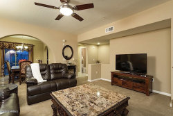 Tiny photo for 3935 E Rough Rider Road, Unit 1198, Phoenix, AZ 85050 (MLS # 5229175)