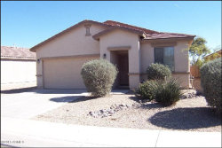 Photo of 20767 N Alma Drive, Maricopa, AZ 85138 (MLS # 5236753)