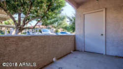 Tiny photo for 3830 E Lakewood Parkway E, Unit 1174, Phoenix, AZ 85048 (MLS # 5244974)
