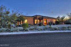 Photo of 14956 N 114th Place, Scottsdale, AZ 85255 (MLS # 5259129)