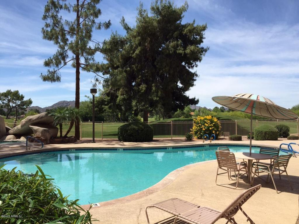 Photo for 4303 E Cactus Road, Unit 144, Phoenix, AZ 85032 (MLS # 5282150)