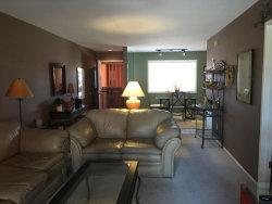 Tiny photo for 4303 E Cactus Road, Unit 144, Phoenix, AZ 85032 (MLS # 5282150)