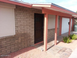 Photo of 807 W Thomas Road, Phoenix, AZ 85013 (MLS # 5287685)