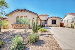 Photo of 30862 N Glory Grove, San Tan Valley, AZ 85143 (MLS # 5292854)