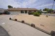 Photo of 2124 E Blanche Drive, Phoenix, AZ 85022 (MLS # 5301437)