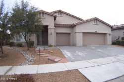 Photo of 2414 W Night Owl Lane, Phoenix, AZ 85085 (MLS # 5304173)