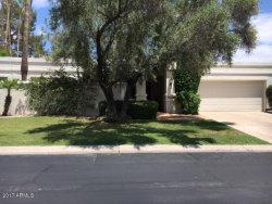 Photo of 5335 N 26th Street, Phoenix, AZ 85016 (MLS # 5310608)