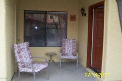 Photo of 7008 E Gold Dust Avenue, Unit 101, Paradise Valley, AZ 85253 (MLS # 5322669)