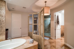 Tiny photo for 8 Biltmore Estate, Unit 213, Phoenix, AZ 85016 (MLS # 5340652)