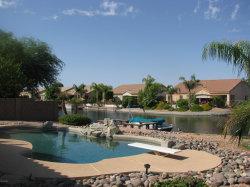 Photo of 15000 N 88th Avenue, Peoria, AZ 85381 (MLS # 5357269)
