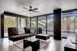 Photo of 4808 N 24th Street, Unit 426, Phoenix, AZ 85016 (MLS # 5382360)