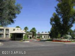 Photo of 5203 N 24th Street, Unit 206, Phoenix, AZ 85016 (MLS # 5387941)
