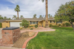 Tiny photo for 4406 N Dromedary Road, Phoenix, AZ 85018 (MLS # 5401656)