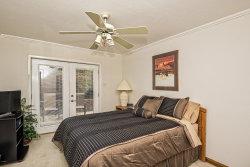 Tiny photo for 4406 N Dromedary Road, Phoenix, AZ 85018 (MLS # 5401656)