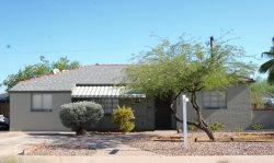 Photo of 1308 W Flower Street, Phoenix, AZ 85013 (MLS # 5416777)