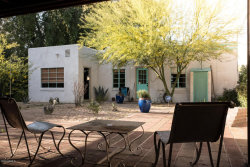 Photo of 1309 W Glenrosa Avenue, Phoenix, AZ 85013 (MLS # 5422312)