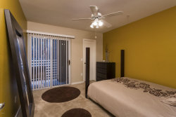 Tiny photo for 3633 N 3rd Avenue, Unit 2029, Phoenix, AZ 85013 (MLS # 5425669)