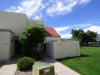Photo of 7839 E Rovey Avenue, Scottsdale, AZ 85250 (MLS # 5431118)