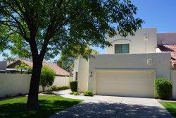 Photo of 8914 S Heather Drive, Tempe, AZ 85284 (MLS # 5436447)