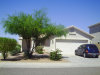 Photo of 3414 N 126th Lane, Avondale, AZ 85392 (MLS # 5453381)