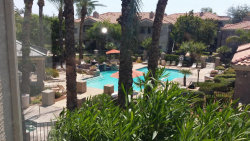 Tiny photo for 3830 E Lakewood Parkway E, Unit 2160, Phoenix, AZ 85048 (MLS # 5455710)