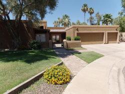 Photo of 8714 E San Lorenzo Drive, Scottsdale, AZ 85258 (MLS # 5470142)