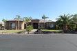 Photo of 17935 W Solano Drive, Litchfield Park, AZ 85340 (MLS # 5484336)
