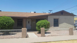Photo of 1602 N 17th Avenue, Unit 1, Phoenix, AZ 85007 (MLS # 5487492)