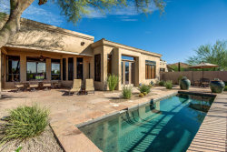 Photo of 23014 N 52nd Street, Phoenix, AZ 85054 (MLS # 5490676)