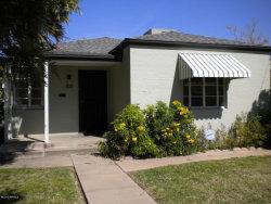 Photo of 1130 E Monte Vista Road, Phoenix, AZ 85006 (MLS # 5493721)
