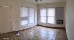 Photo of 429 N 18th Drive, Phoenix, AZ 85007 (MLS # 5501442)