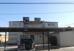 Photo of 1517 W Thomas Road, Unit 2, Phoenix, AZ 85015 (MLS # 5503352)