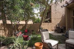 Tiny photo for 4434 E Camelback Road, Unit 130, Phoenix, AZ 85018 (MLS # 5503921)