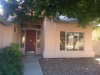 Photo of 5215 W Tonopah Drive, Glendale, AZ 85308 (MLS # 5506641)