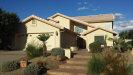 Photo of 4721 N Brookview Terrace, Litchfield Park, AZ 85340 (MLS # 5508995)