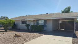 Photo of 8127 E Mitchell Drive, Scottsdale, AZ 85251 (MLS # 5509404)