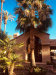 Photo of 10115 E Mountain View Road, Unit 2093, Scottsdale, AZ 85258 (MLS # 5516970)